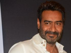 News,bollywood,Ajay Devgn,bollywood news