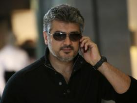 boney kapoor,Thala Ajith,South