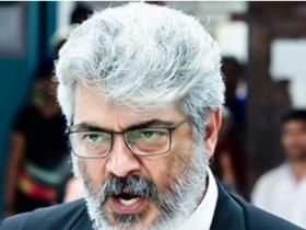 Ajith Kumar,south films,Article 15,South