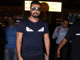 Photos,arjun kapoor