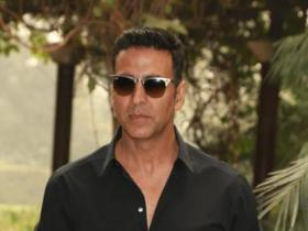 News,akshay kumar,Good News,Mission Mangal,Sooryavanshi