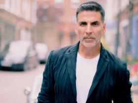 akshay kumar,Interviews,Housefull 4,Kesari,Good News,Mission Mangal,laxmmi bomb,bachchan pandey,insecurities