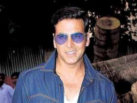 News,akshay kumar,bollywood news,Bollywood Trending,Bollywood Updates