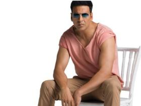 News,akshay kumar,lockdown,Wednesday Wisdom