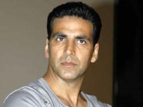 News,akshay kumar,Housefull 4