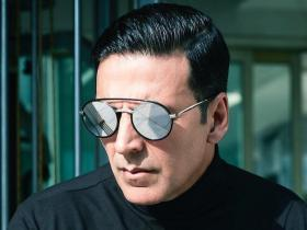 News,akshay kumar,bollywood,bollywood news