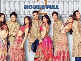 News,akshay kumar,housefull 2