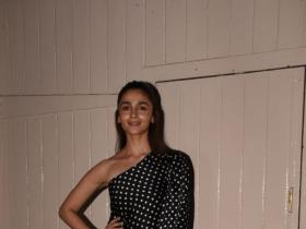 Photos,Ranveer Singh,alia bhatt,gully boy
