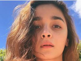 News,alia bhatt,Alia Bhatt Instagram,The Doorbeen