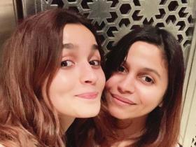 News,alia bhatt,World Mental Health Day