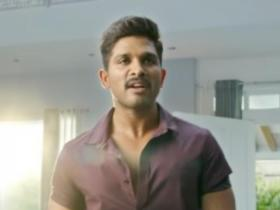 Allu Arjun,south films,South,Devi Sri Prasad