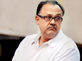 News,Alok Nath,sexual harassment,Me Too,IFTDA