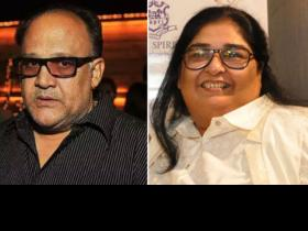News,Alok Nath,Me Too,Vinta Nanda,defamation
