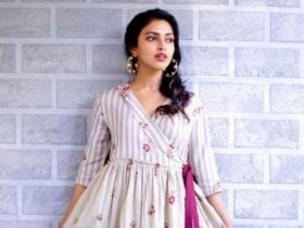 Amala Paul,south films,South,Jersey