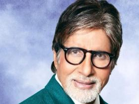 News,Amitabh Bachchan,bollywood,Big B