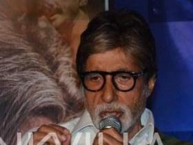 News,bollywood,Big B,PINK