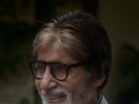 News,Amitabh Bachchan,bollywood,Big B,PINK