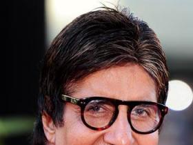 News,Amitabh Bachchan,bollywood,Badla
