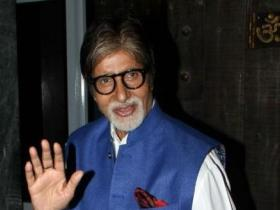 News,Amitabh Bachchan,bollywood,bollywood news