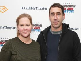 Valentine's Day,amy schumer,Hollywood