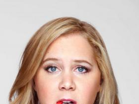 Actor,amy schumer,Hollywood