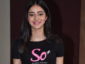 Photos,Ananya Panday,Ananya Panday instagram