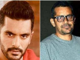 aamir khan,Subhash Kapoor,Angad Bedi,Exclusives,sexual harassment,Mogul,Me Too