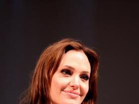 News,angelina jolie