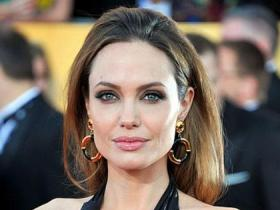 hollywood,angelina jolie,trending,Hollywood,Hollywood news