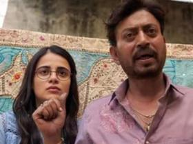 News,Irrfan,Angrezi Medium,Pinkvilla Picks