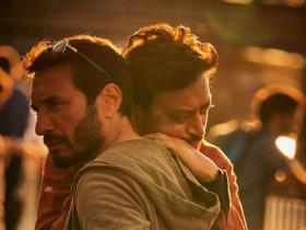 News,Homi Adajania,Irrfan,Angrezi Medium