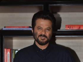 News,anil kapoor,Slumdog Millionaire,24,The Book of Strange New Things,Mission Impossible: Ghost Protocol.