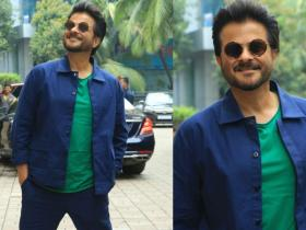 Photos,anil kapoor