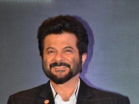 News,anil kapoor,Mr India 2