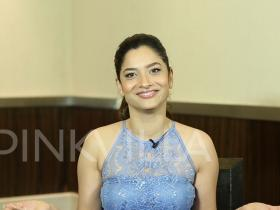 Ankita Lokhande,Exclusives,Manikarnika