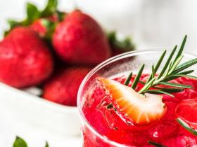 Food & Travel,recipes,easy,infused water