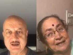 News,anupam kher,Jammu and Kashmir,Article 370