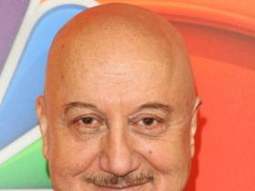 News,anupam kher,bollywood,Robert de Niro