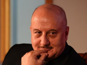 News,anupam kher,bollywood news,Bollywood Updates,bollywood latest