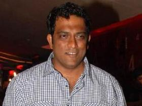 News,Anurag Basu,Life In A Metro Sequel