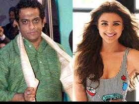 News,parineeti chopra,Anurag Basu,Life In A Metro