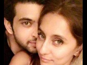 news & gossip,Anusha Dandekar,MTV,karaN kundra,Roadie,India's top model