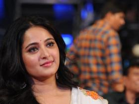 Anushka Shetty,nani,South,Jersey