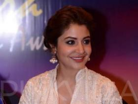 News,Anushka Sharma,POCSO Amendment Bill