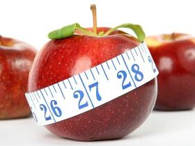 weight loss,health,calories,Health & Fitness