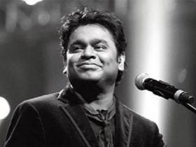 News,AR Rahman,bollywood,hollywood