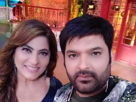 news & gossip,archana puran singh,The Kapil Sharma Show