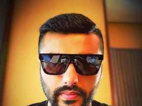News,arjun kapoor,bollywood news,Bollywood Gossips,Bollywood Updates,Arjun Recommends