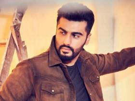 bollywood,arjun kapoor,YRF,war,Exclusives,Sandeep aur Pinky Faraar,Coronavirus,COVID 19,OTT,digital release