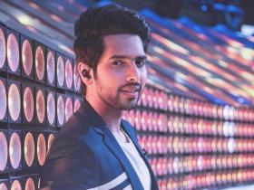Armaan Malik,Exclusives,depression